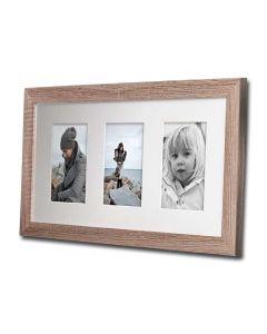 Collage Superb AC 23x46 3 bilder 10x15