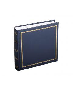 Album Diamant 200 Blå 10x15