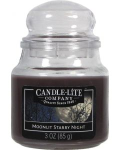 Everyday 3 oz/85g  Moonlit Starry Night