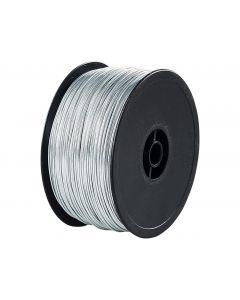 Estancia Taveltråd 0,7mm 1000m
