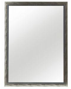 Spegel 511 Grå