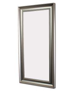 Spegel 516 Silver