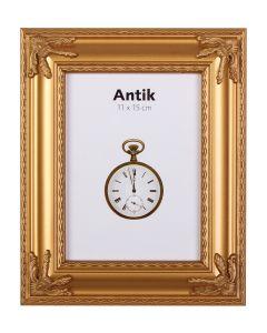 Antik Guld 11x15