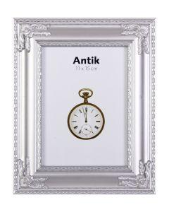 Antik Silver 11x15