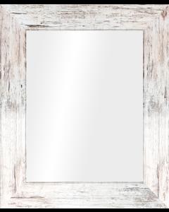 Spegel Jyväskylä Vintage White