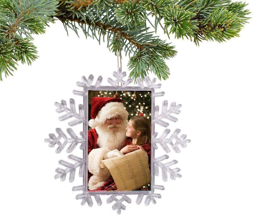Säsong - Nu är det hög tid att ta hem Julprodukter!